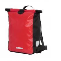 Bolsa ORTLIEB MESSENGER BAG 39L