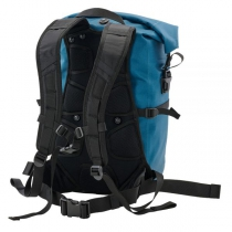 Mochila OUTDOOR ORTLIEB PACKMAN PRO TWO 25L Azul