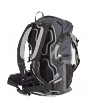 Mochila OUTDOOR ORTLIEB MOUNTAIN X 31L