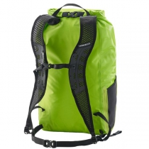Mochila OUTDOOR ORTLIEB LIGHT-PACK TWO 25L