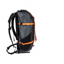 Mochila OUTDOOR ORTLIEB ATRACK BP Bike Packing 25L