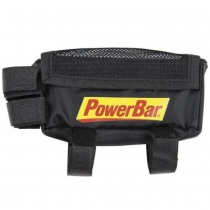 ENERGY BAG Portabarritas POWERBAR