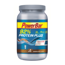PROTEINPLUS BOTE 92% CHOCOLATE 600gr