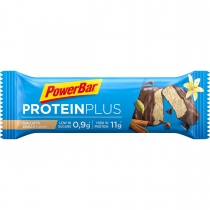 PROTEINPLUS +Low Sugar CHAI LATTE/VAINILLA 35g*30u