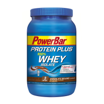 PROTEINPLUS BOTE WHEY CHOCOLATE  570 gr