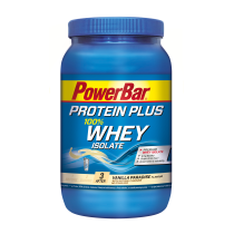 PROTEINPLUS BOTE WHEY VAINILLA 570 gr