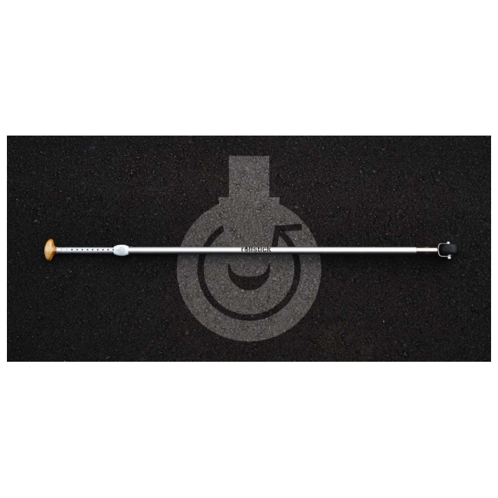 Remo Rollstick EASY aluminio regulable