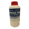 AQUATACK TUBELESS 1000ml