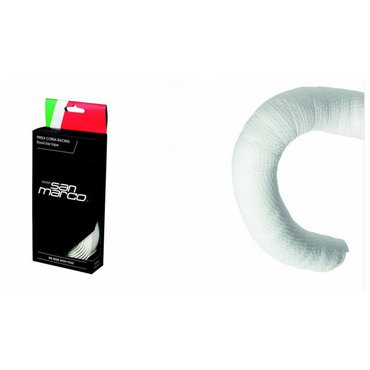 PRESA Corsa Dynamic Blanco