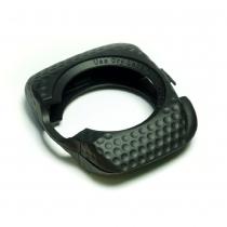 CubreCalas Speedplay Zero Aero Walkable color Negro