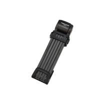 FS 300/85 Candado TRIGO Negro