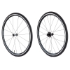 ELUSION Alloy Clincher 700c/26-28mm/17-22mm  ROAD