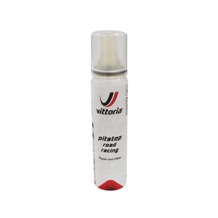 Pit Stop Road Racing 75 ml